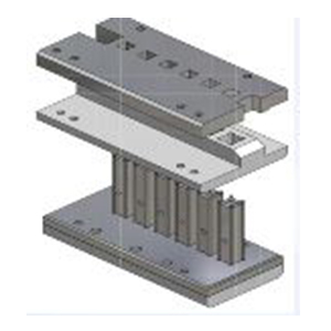 metal works fabrication philippines